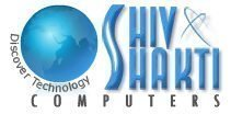 ShivShakti Computers