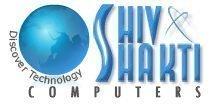 ShivShakti Computers