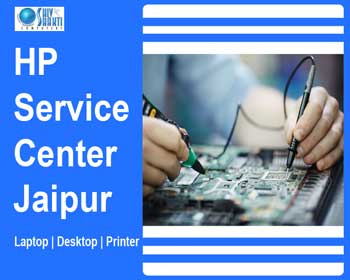 hp service center jaipur, hp customer care number jaipur, hp service center nehru place, hp laptop service center jaipur, hp service center in junagadh, does hp provide home service in jaipur, hp service center malviya nagar jaipur, hp service center c scheme jaipur, hp laptop showroom near me in jaipur, hp laptop customer care number in jaipur, hp laptops service center jaipur, hp laptop toll free number jaipur, hp technical support jaipur,